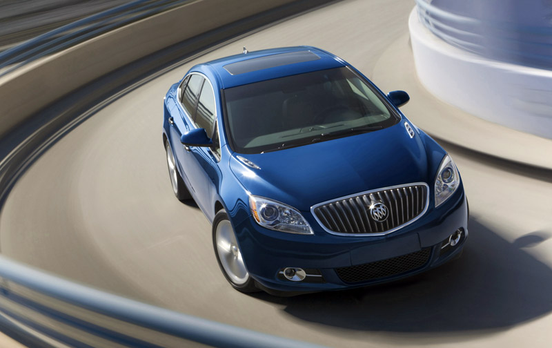 2014 Buick Verano Turbo 3 Turbo Engine only for 2014 Buick Verano