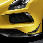 2014 Mercedes-Benz SLS AMG Black Series (8)