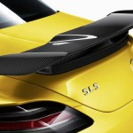 2014 Mercedes-Benz SLS AMG Black Series (9)