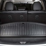 2014 Mitsubishi Outlander US-Version (14)