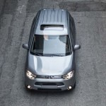 2014 Mitsubishi Outlander US-Version (4)
