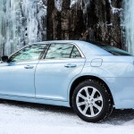 2013 Chrysler 300 Glacier (3)
