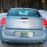 2013 Chrysler 300 Glacier (4)