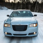 2013 Chrysler 300 Glacier (5)