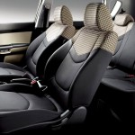 2013 Kia Soul Shaker Special Edition (1)