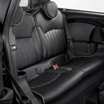 2013 Mini Clubman Bond Street (1)