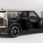 2013 Mini Clubman Bond Street (10)
