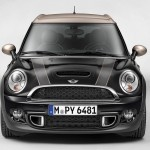 2013 Mini Clubman Bond Street (11)