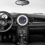 2013 Mini Clubman Bond Street (13)
