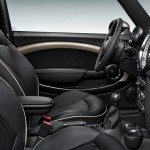 2013 Mini Clubman Bond Street (14)