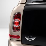 2013 Mini Clubman Bond Street (18)