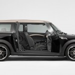 2013 Mini Clubman Bond Street (8)