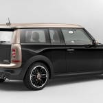 2013 Mini Clubman Bond Street (9)