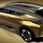 2013 Nissan Resonance Concept (4)