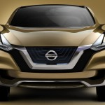 2013 Nissan Resonance Concept (5)