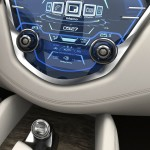 2013 Nissan Resonance Concept (7)