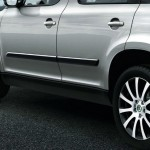 2013 Skoda Yeti Laurin and Klement Edition (8)