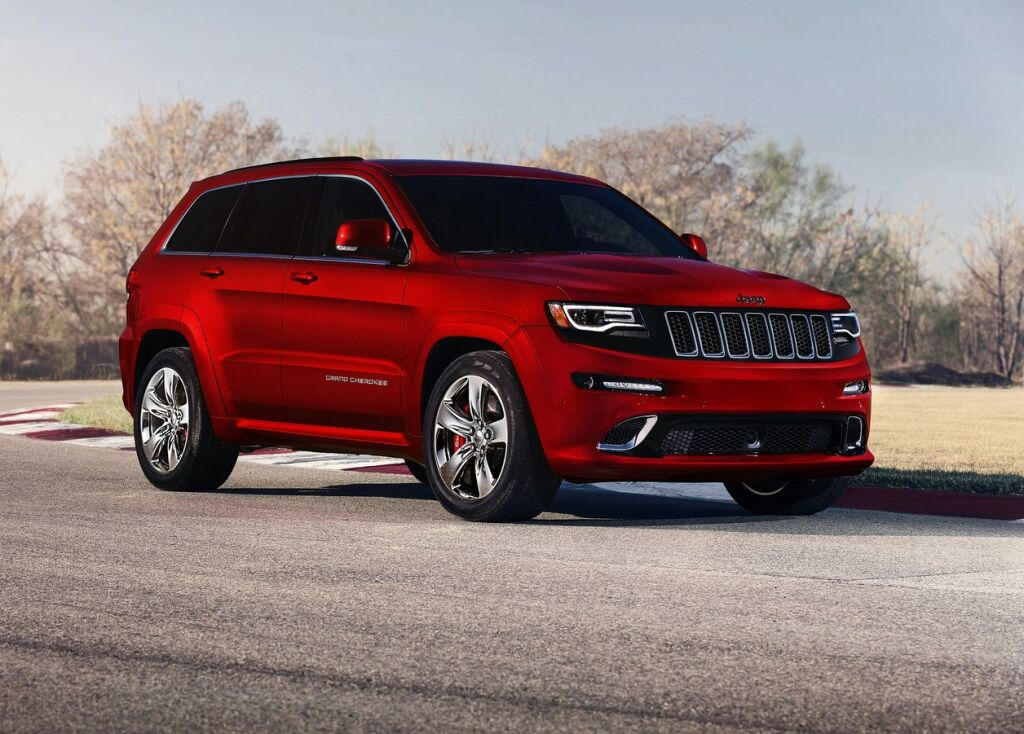2014 jeep grand cherokee srt. Black Bedroom Furniture Sets. Home Design Ideas