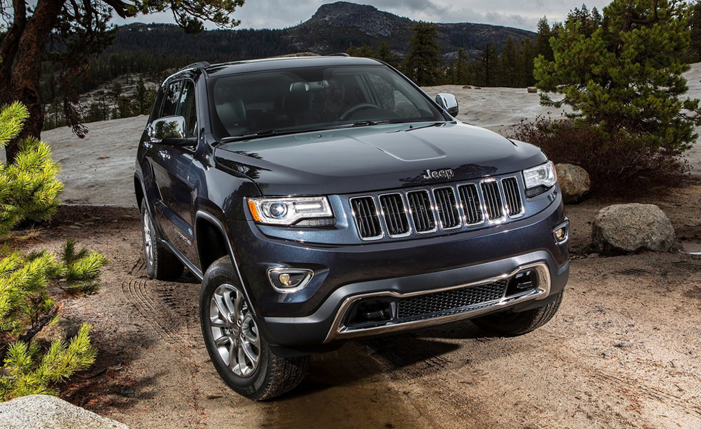 2014 jeep grand cherokee 2014 jeep grand cherokee. Black Bedroom Furniture Sets. Home Design Ideas