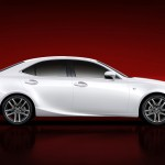 2014 Lexus IS F-Sport (6)