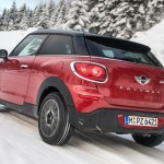 2014 Mini Paceman ALL4 (1)