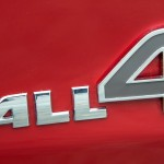 2014 Mini Paceman ALL4 (3)