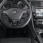 2014 Volkswagen Golf 4Motion  (1)