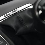 2014 Volkswagen Golf 4Motion  (2)