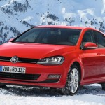 2014 Volkswagen Golf 4Motion  (3)