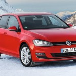 2014 Volkswagen Golf 4Motion  (4)