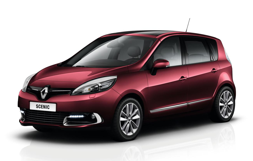 2013 renault scenic as well as grand scenic revealed. Black Bedroom Furniture Sets. Home Design Ideas