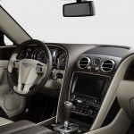 2014 Bentley Flying Spur (1)