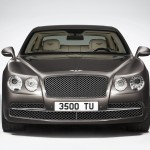 2014 Bentley Flying Spur (8)