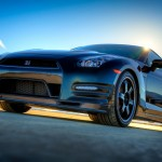2014 Nissan GT-R Track Edition (3)