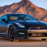 2014 Nissan GT-R Track Edition (6)