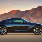2014 Nissan GT-R Track Edition (7)