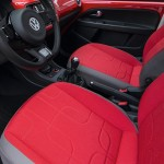 2014 Volkswagen Cross Up (6)
