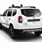 2013 Dacia Duster Adventure Limited Edition (4)