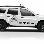2013 Dacia Duster Adventure Limited Edition (6)