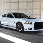 2013 Dodge Charger SRT8 392 (3)