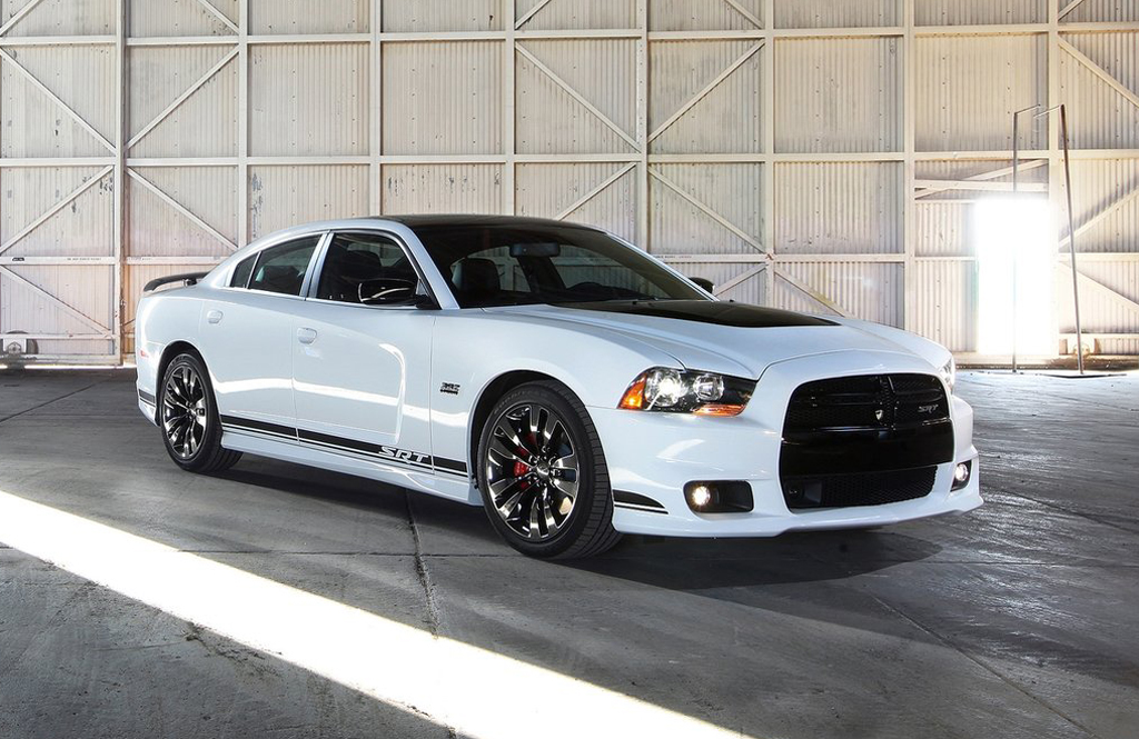 2015 charger srt8 for sale autos post. Black Bedroom Furniture Sets. Home Design Ideas