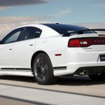 2013 Dodge Charger SRT8 392 (4)