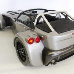 2013 Donkervoort D8 GTO  (13)