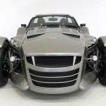 2013 Donkervoort D8 GTO  (4)