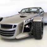 2013 Donkervoort D8 GTO  (8)
