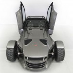 2013 Donkervoort D8 GTO  (9)