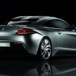 2013 Exagon Furtive-eGT (5)
