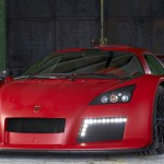 2013 Gumpert Apollo S Duo  (7)