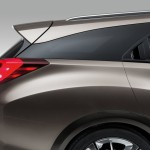 2013 Honda Civic Tourer Concept (1)