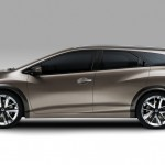 2013 Honda Civic Tourer Concept (13)